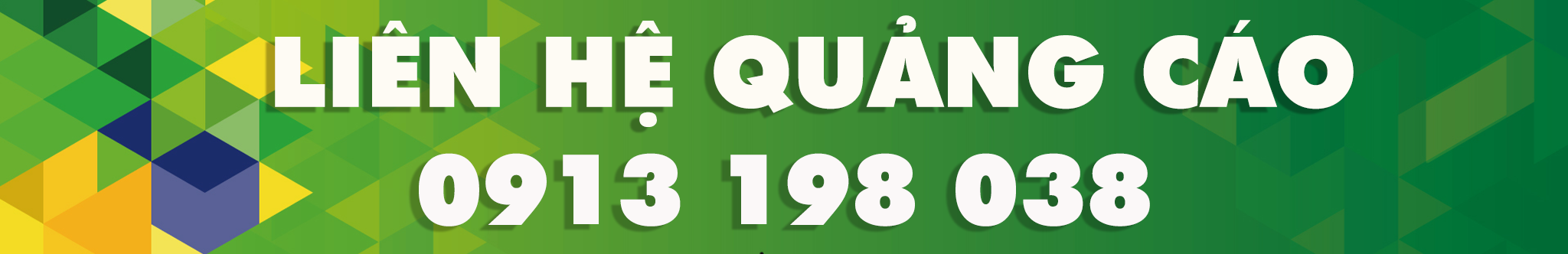 banner quảng cáo 164x193 px