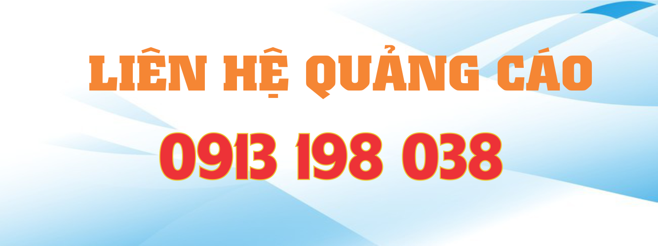 0913198038