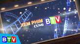 Xem phim cùng BTV | 11.04.2021