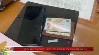 An ninh Bình Thuận | 5.9.2021