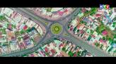 Kết nối Đông Nam bộ 28-2-2021