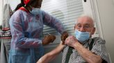 Thái Lan: 1.335 ca nhiễm mới trong ngày tết cổ truyền