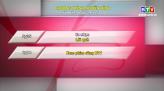 Chương trình truyền hình 03-12-2020