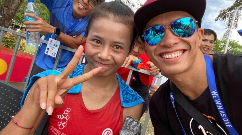 SEA Games 2019: Việt Nam có thêm 3 HCĐ
