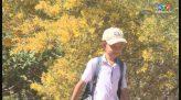 Tiếp bước cho em đến trường đồng hành, chia sẻ và trao học bổng cho em Hồ Nhật Kha, học sinh trường THCS Hàm Thắng - Hàm Thuận Bắc