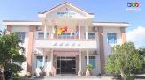Bình Thuận nông thôn mới 19-3-2020