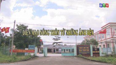 Bình Thuận nông thôn mới 28.05.2020