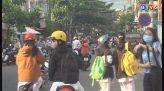 An toàn giao thông 3-7-2020