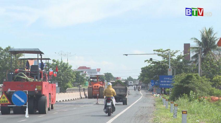 An toàn giao thông 16-7-2021