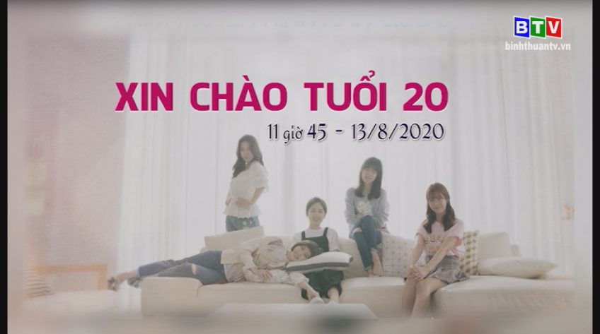 Xem phim cùng BTV 9-8-2020
