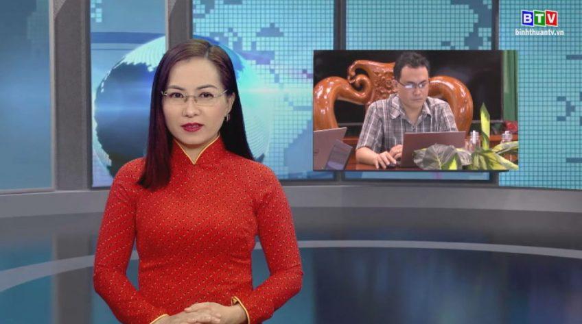 Kết nối Đông Nam Bộ 8-9-2019