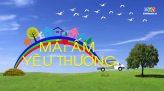 Chương trình Mái ấm yêu thương đồng hành, chia sẻ, trao nhà mới cho gia đình anh Phạm Thành - xã Phong Phú - huyện Tuy Phong
