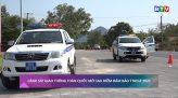 An toàn giao thông 8-1-2021
