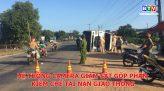 An ninh Bình Thuận   03.04.2021