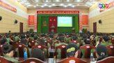 An ninh Bình Thuận ngày 28.11.2020
