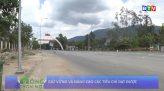 Bình Thuận nông thôn mới | 11.04.2021