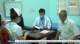 Ý kiến cử tri về phiên chất vấn tại Kỳ họp thứ 11 - Hội đồng nhân dân tỉnh Bình Thuận khóa X