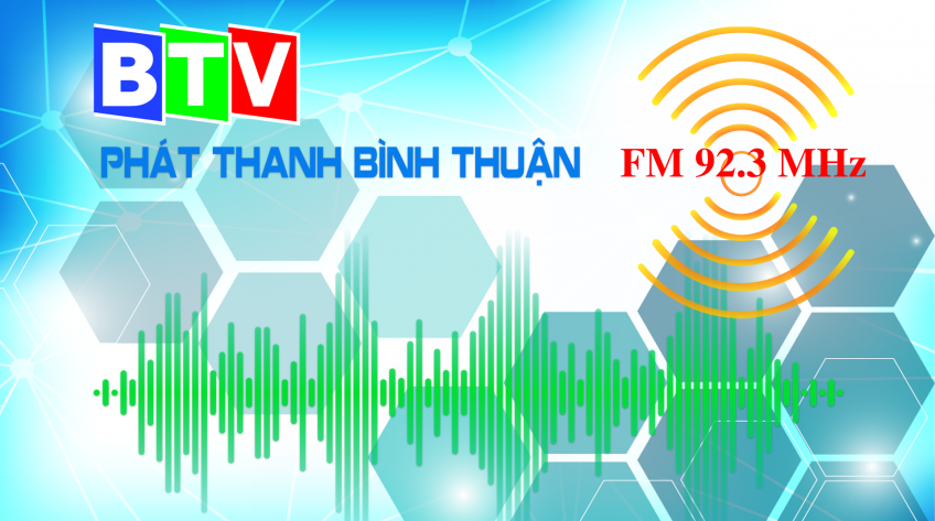 15-1-2021 BẢN TIN AN TOÀN GIAO THÔNG