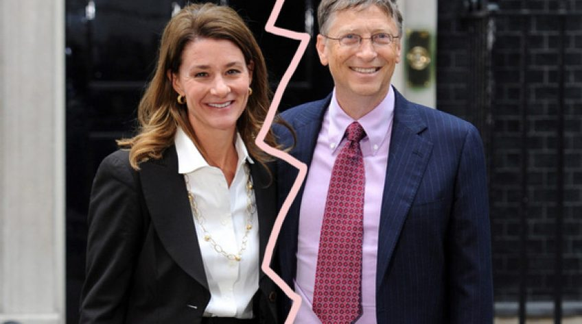 Số phận quỹ từ thiện mang tên vợ chồng Bill Gates sẽ ra sao sau vụ ly hôn?