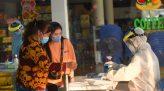 Dịch COVID-19 chiều 23-4: Nhật Bản vượt mốc 12.600 ca, Singapore hơn 11.000 ca