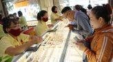 Gom hàng Trung Quốc, tuồn vào Lào Cai, rao bán online, đưa đi cả nước